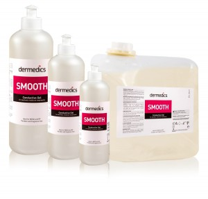 SMOOTH | RF Conductive Gel